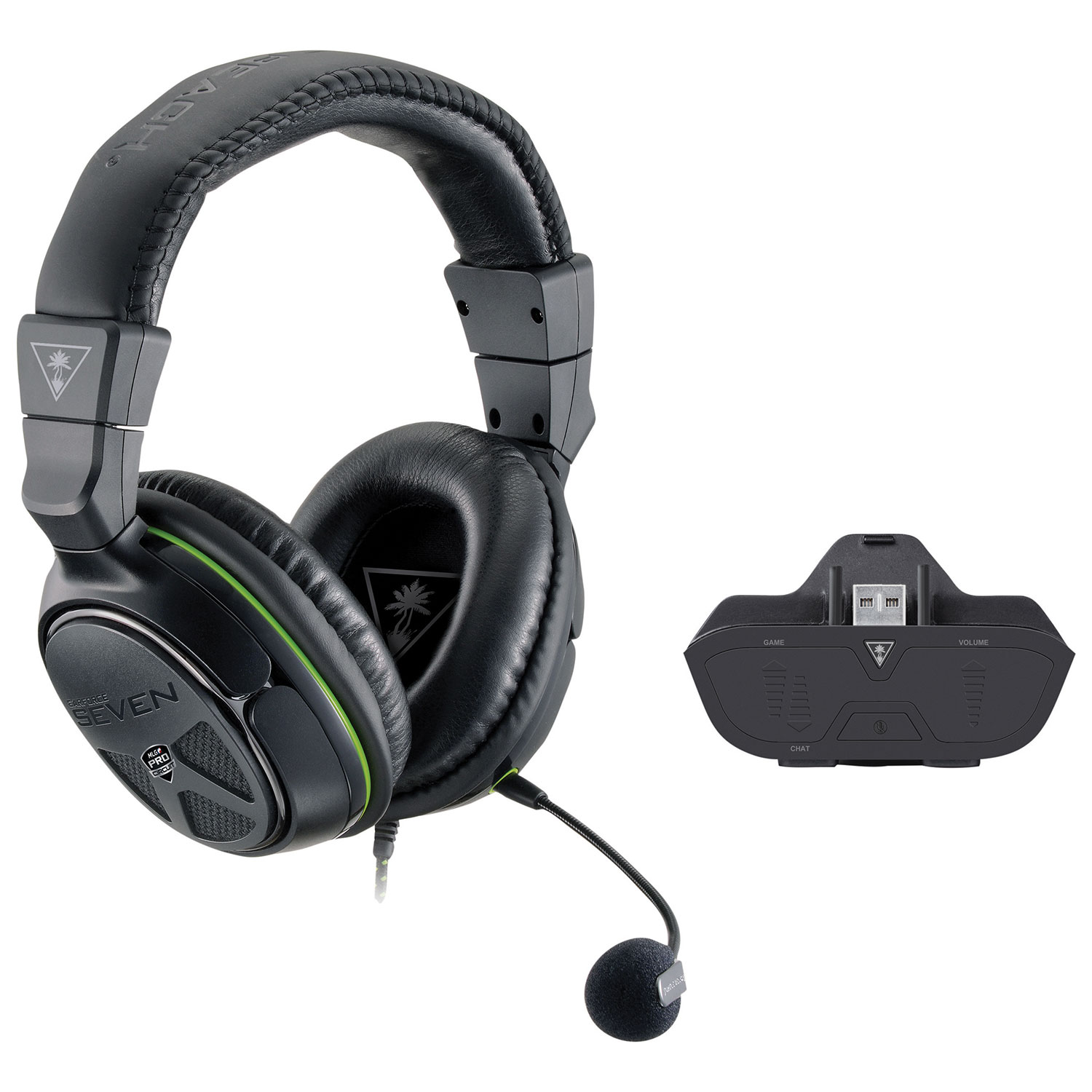 Image result for turtle beach xo seven pro pics