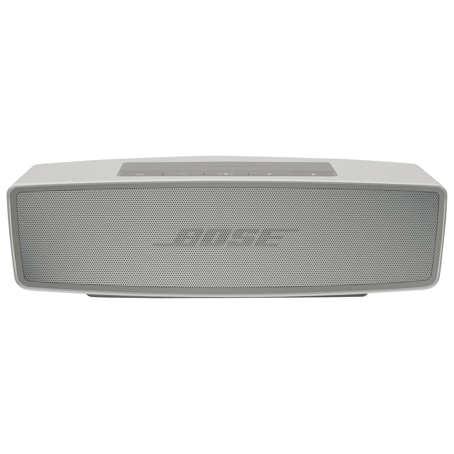 bose swot analysis Bose corporation - strategic swot analysis review bose corporation - strategic swot analysis review - provides a comprehensive insight into the company's history.