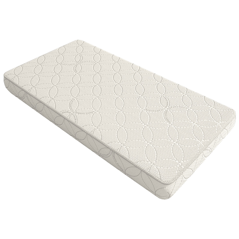 Crib mattress for sale canada - Kidiway Kidicomfort Sleep Time Mattress Crib Mattresses Best Buy Canada