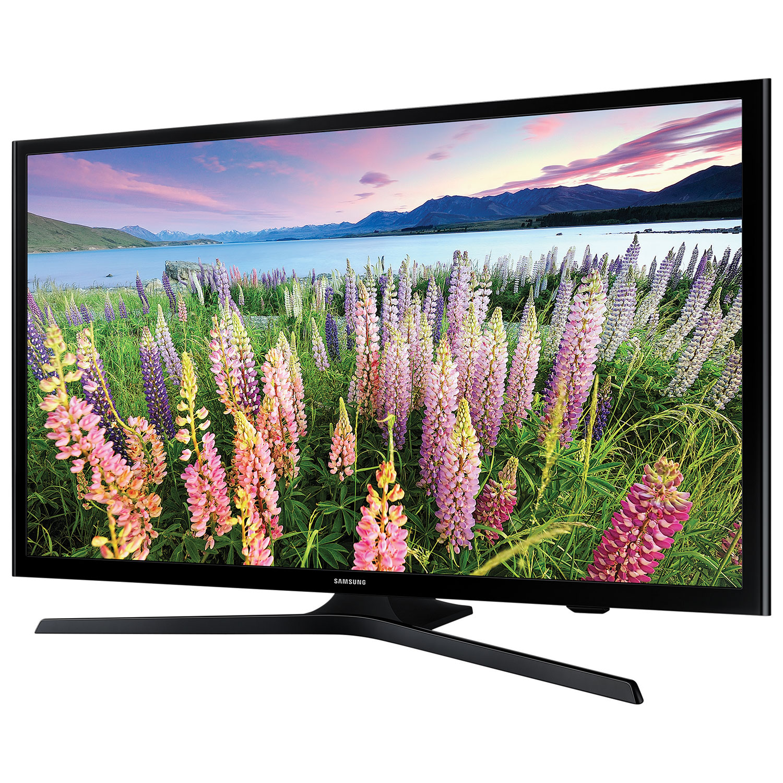 samsung p led smart hub smart tv unjafxzc  samsung 50 1080p led smart hub smart tv un50j5200afxzc 46 52 inch tvs best buy