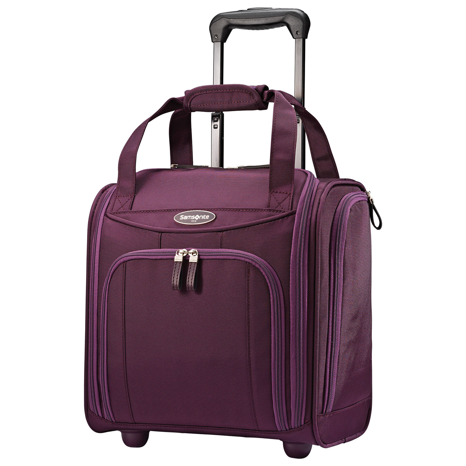 Samsonite Ladies Travel 12.5