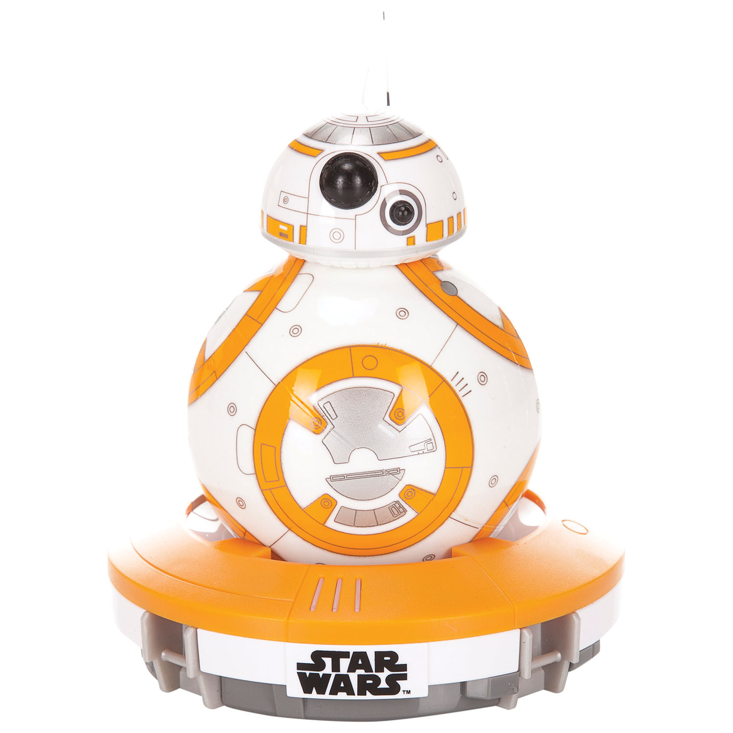 Sphero Bb 8 App Enabled Droid R001fca French Smart Toys Bb8 Star Wars Special Edition Bundle By Robotics Best Buy Canada
