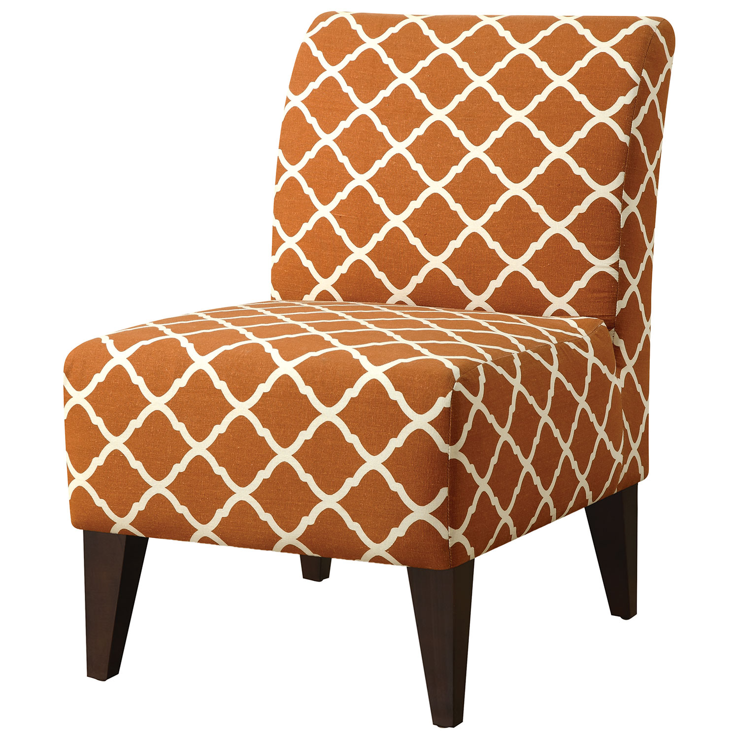 Living Room Chairs Accent Chairs Recliners Best Buy Canada