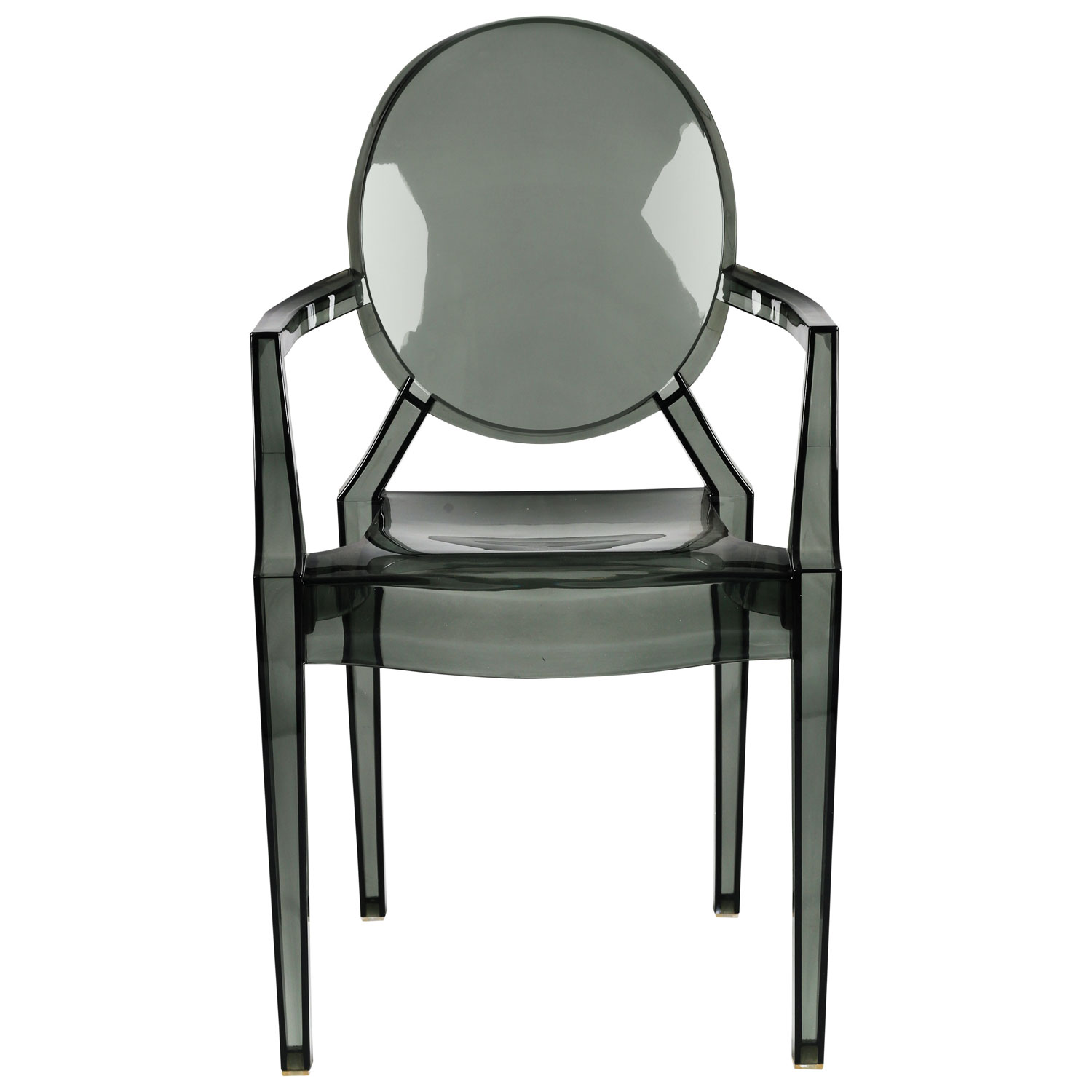 Cheap Ghost Chairs Toronto Folding Chairs Rented For