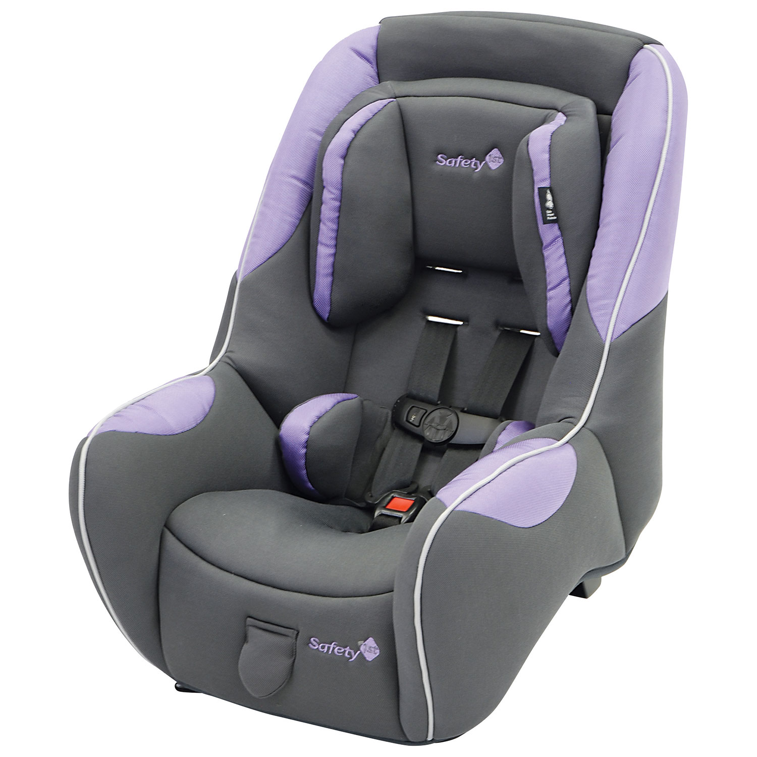 Safety 1st Guide 65 2 In 1 Convertible Car Seat