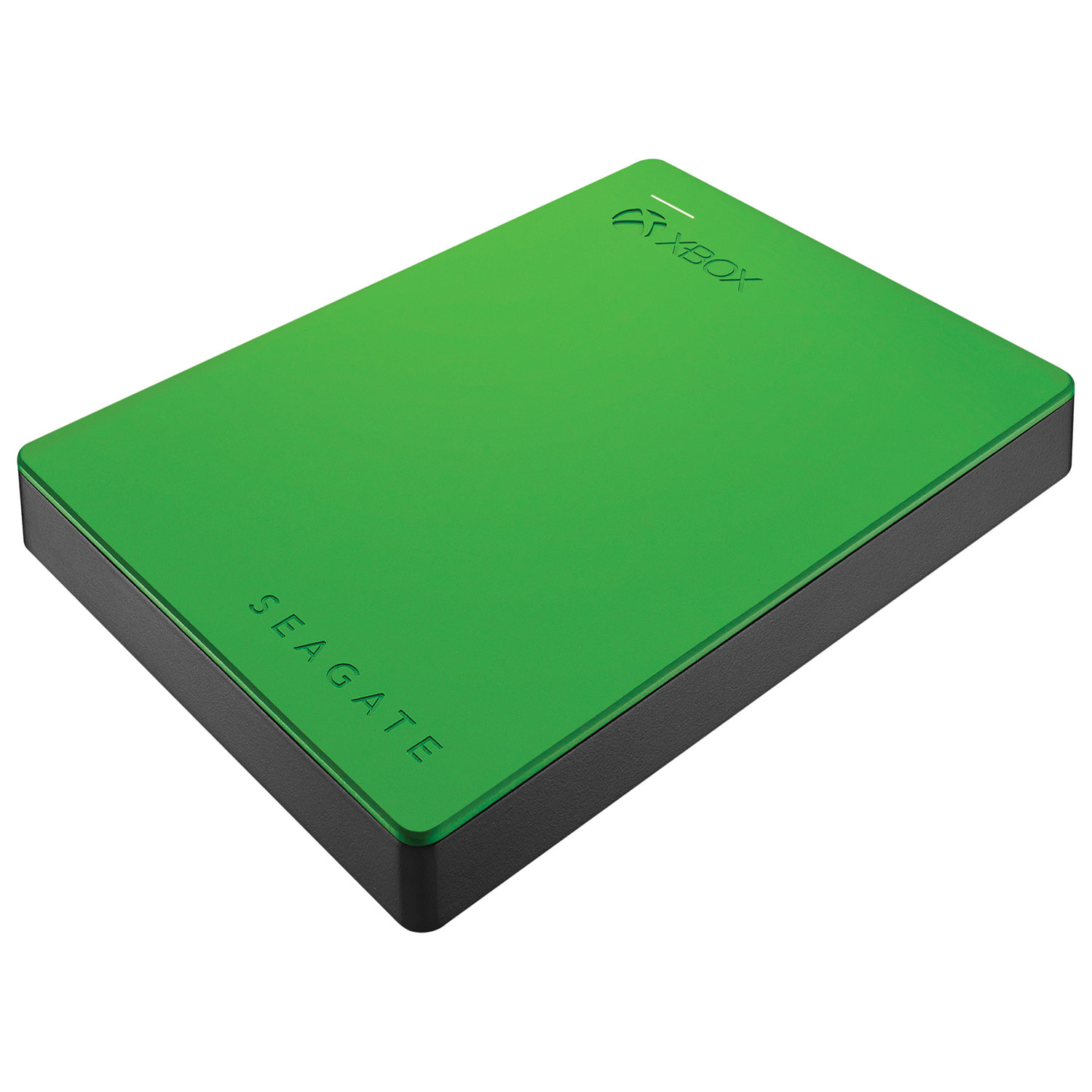 Are there any benefits of buying a mobile hard disk if you have a memory pen?