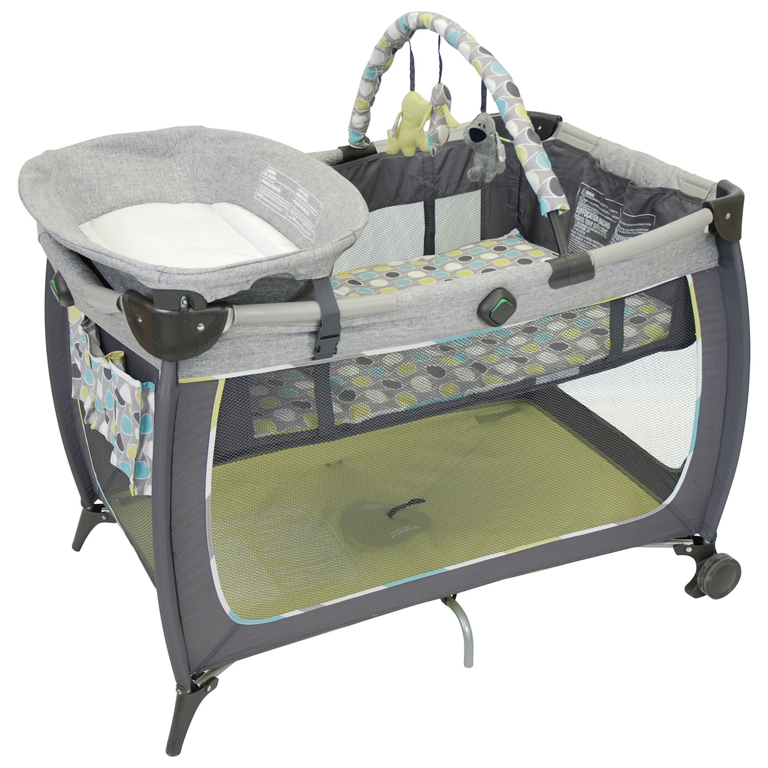 baby furniture kitchener - 28 images - baby furniture kitchener 28 ...
