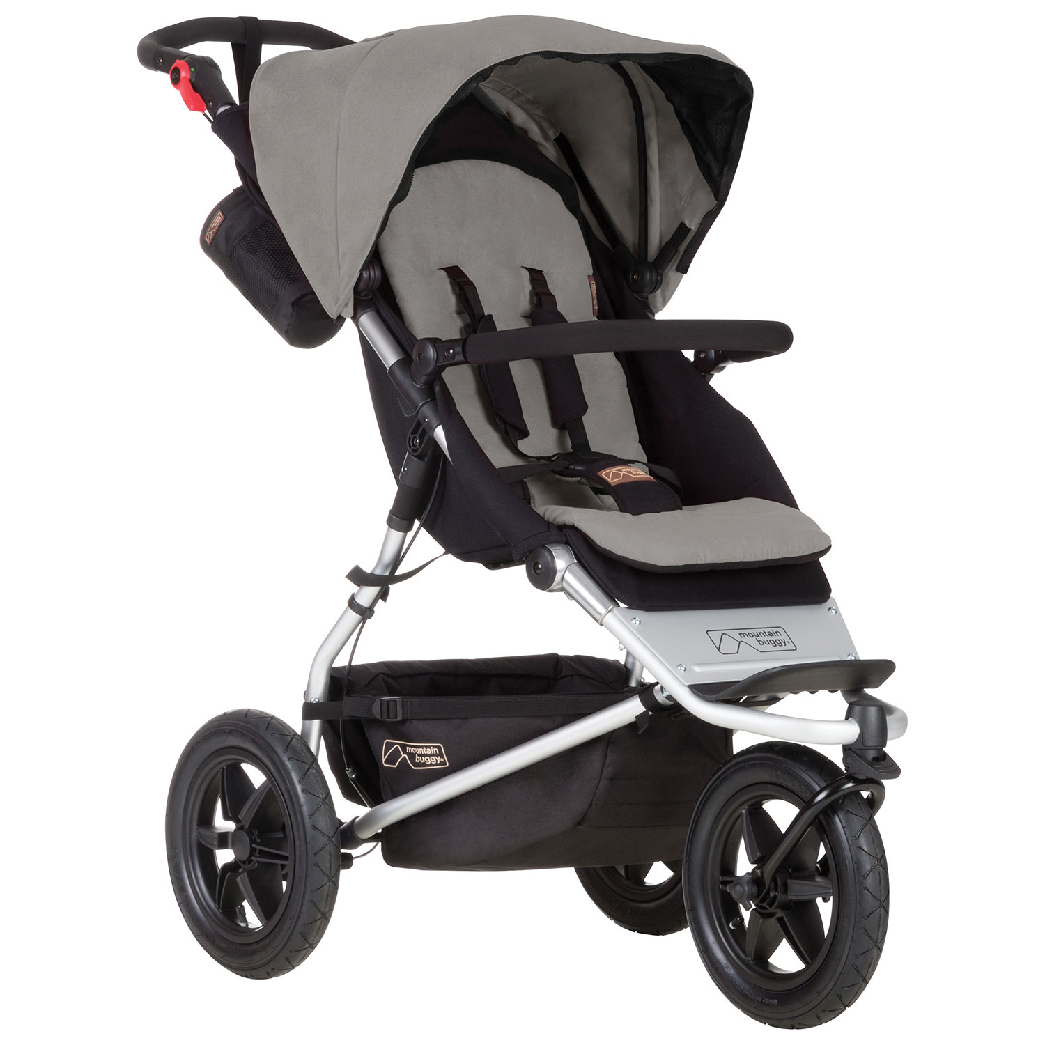 Strollers: Shop Baby Strollers & Accessories - Best Buy Canada
