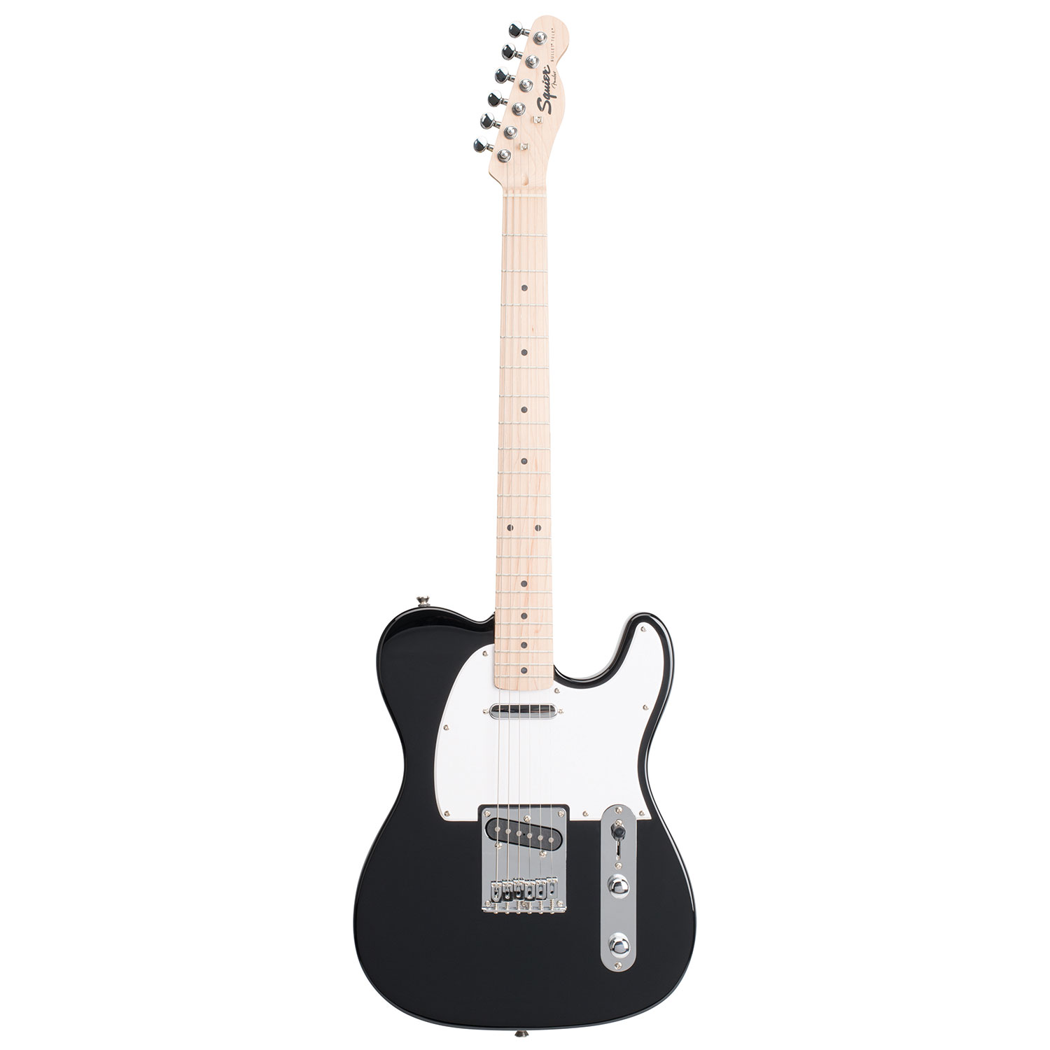 en CA category electric guitars aspx