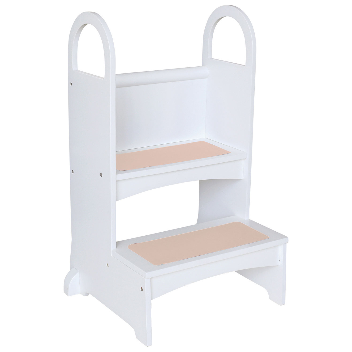 Household Helpers High Rise Step Stool - White  Step Stools - Best Buy Canada  sc 1 st  Best Buy Canada & Household Helpers High Rise Step Stool - White : Step Stools ... islam-shia.org