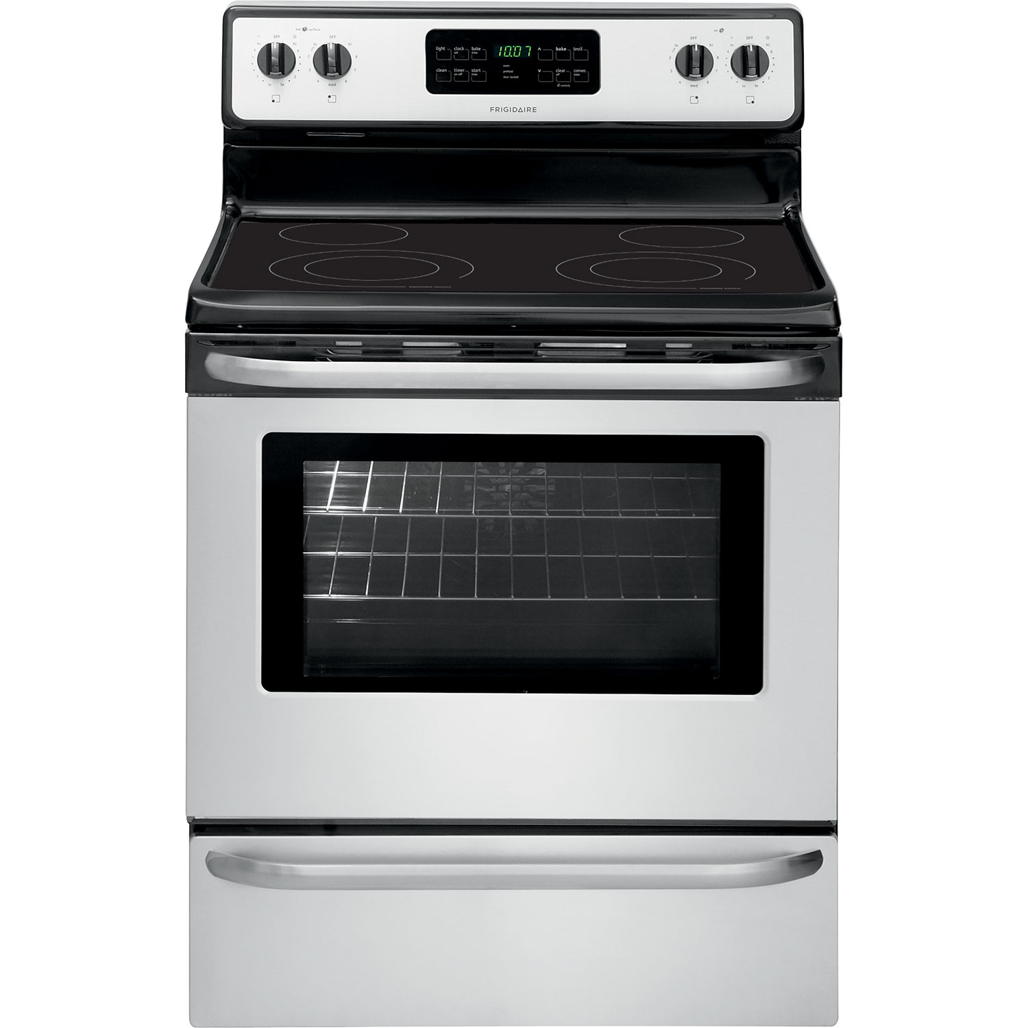 Kitchen Appliance Packages Canada Frigidaire Stoves Dishwashers Fridges Best Buy Canada Best
