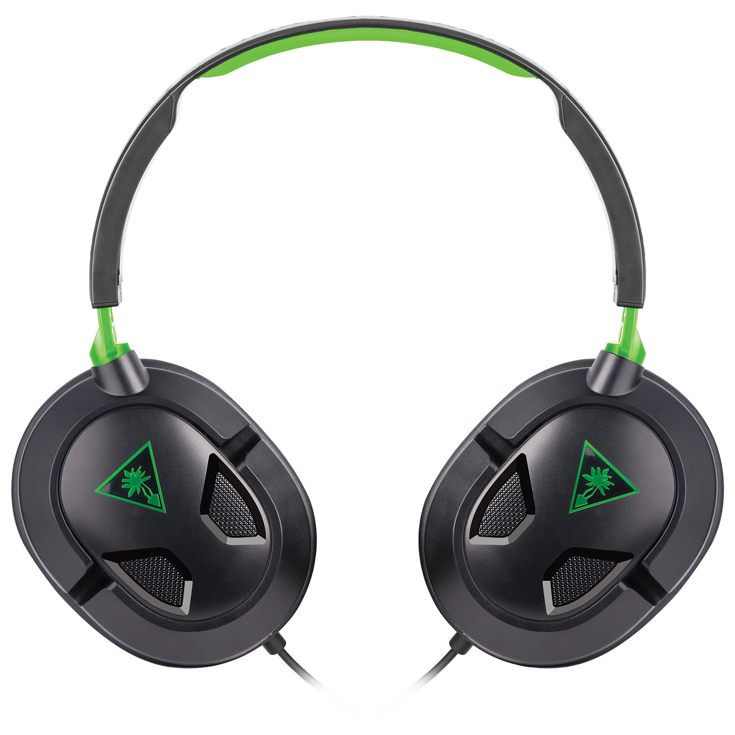 10393403_2 turtle beach ear force recon 50x gaming headset for xbox one Audio Jack Wiring Diagram at mifinder.co