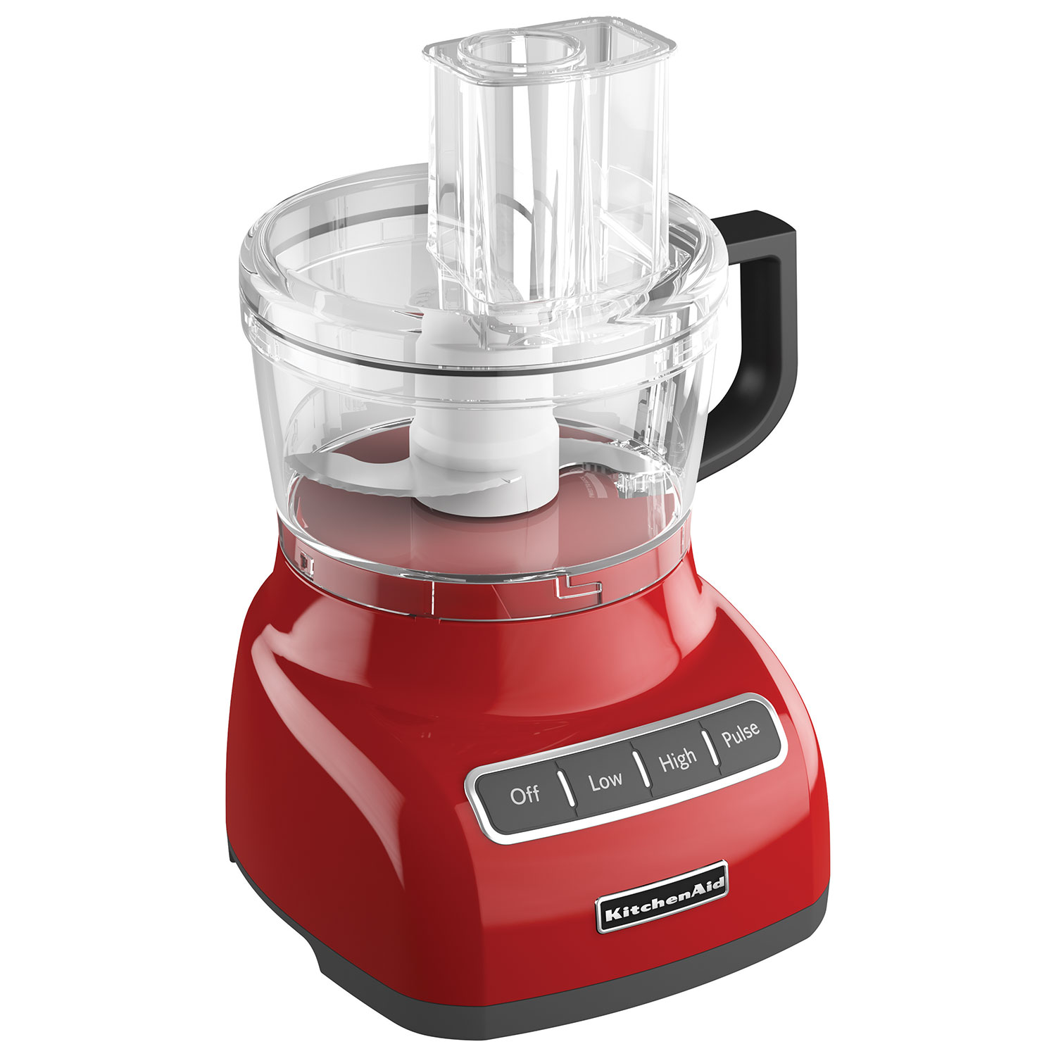 kitchenaid 9 cup food processor. kitchenaid food processor - 7-cup empire red : processors best buy canada kitchenaid 9 cup c