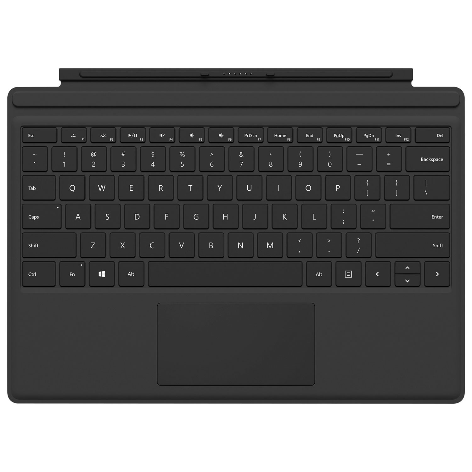 Top 10 microsoft surface pro 3 cases covers best microsoft surface pro - Microsoft Surface Pro Type Cover Black English Tablet Ipad Keyboards Best Buy Canada