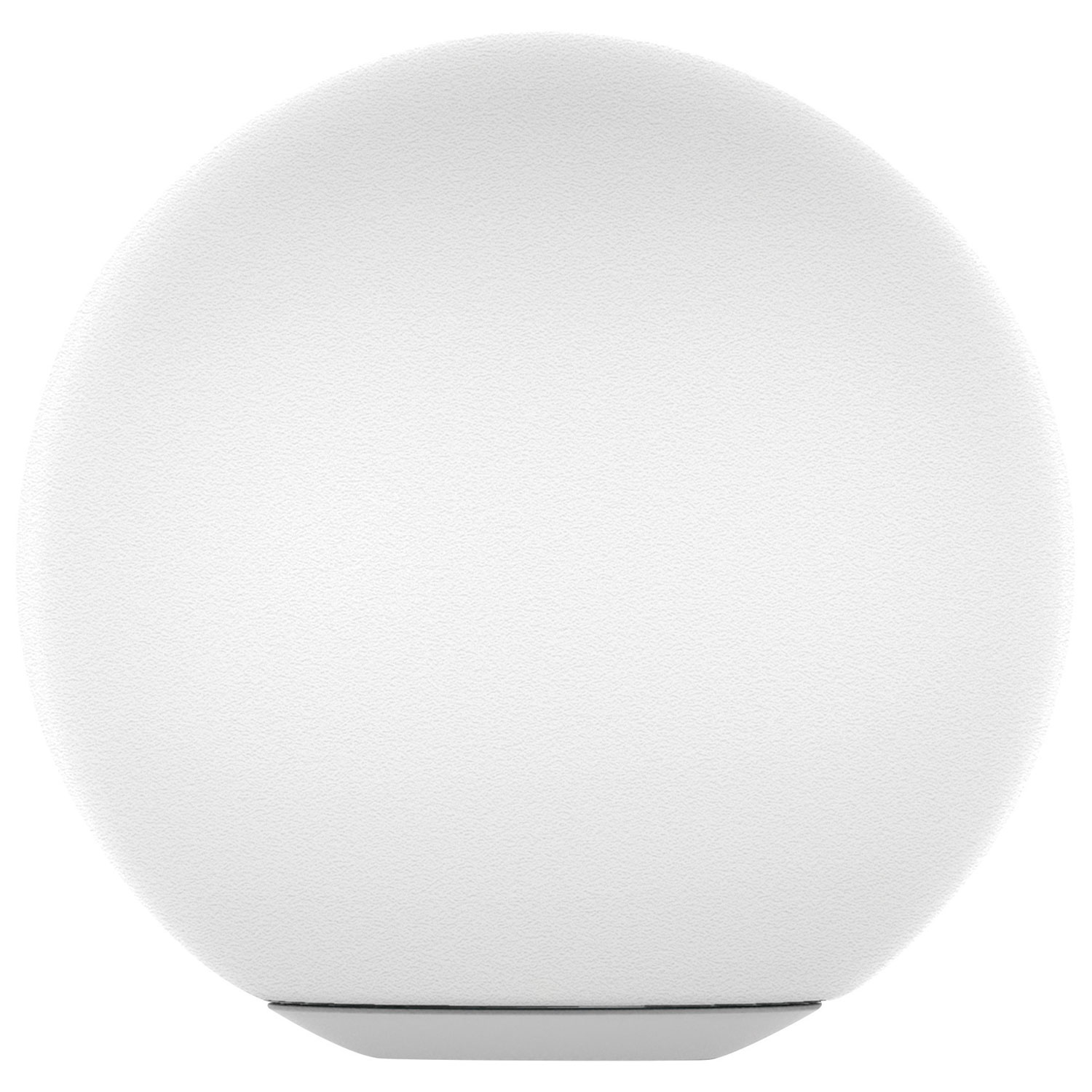 MIPOW PLAYBULB Sphere Smart LED Lamp - Multi-colour - Only at Best ...