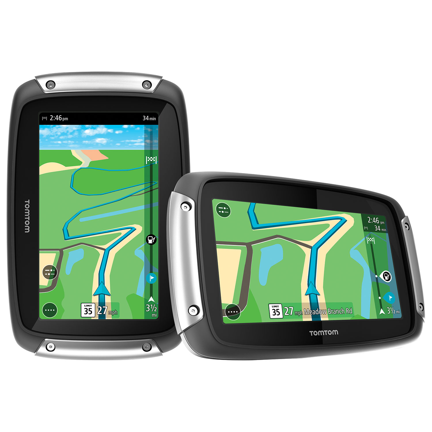 Tomtom Rider Gps Ge Gps Best Buy Canada Tomtom Usa And Canada Maps Free Download