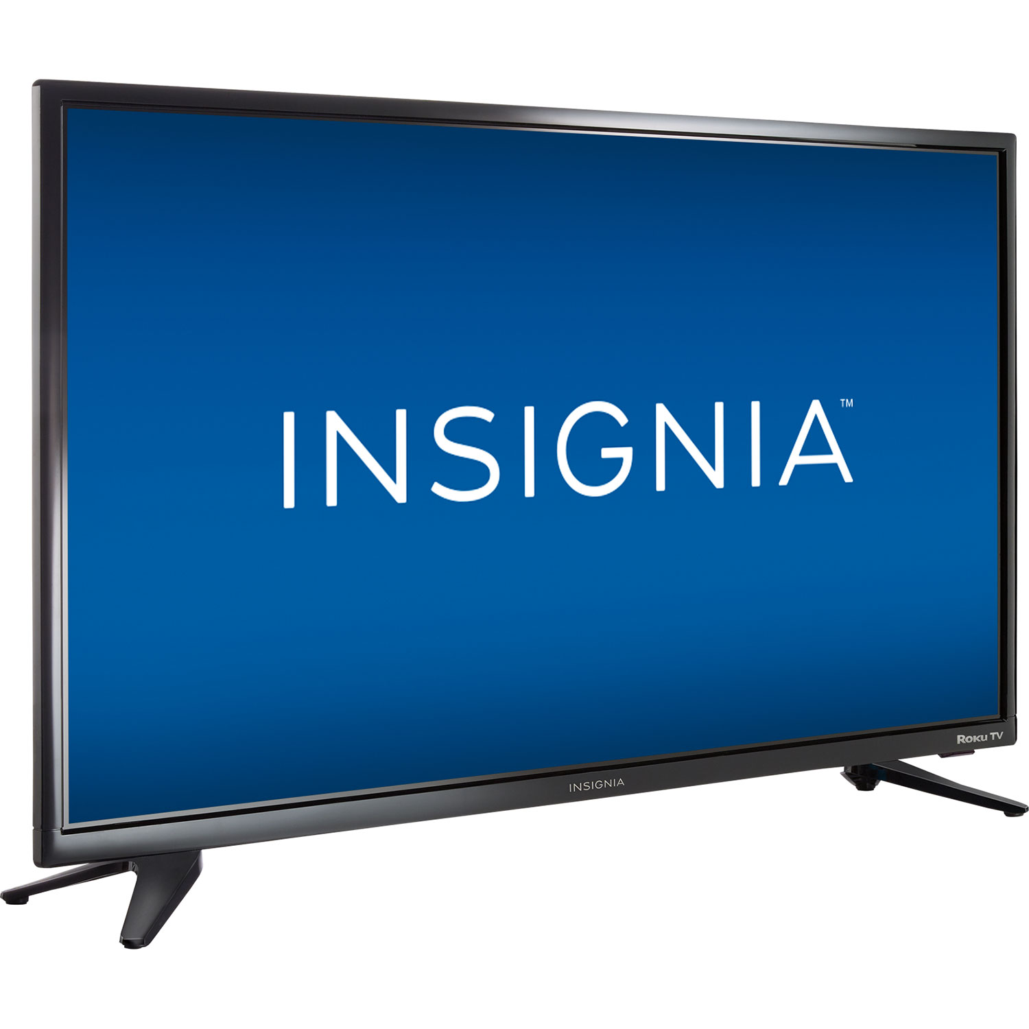 Insignia 32 720p Hd Led Smart Tv Ns 32dr310ca17 Only At Best