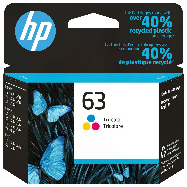 HP HPF6U61ANCA, F6U61AN#140