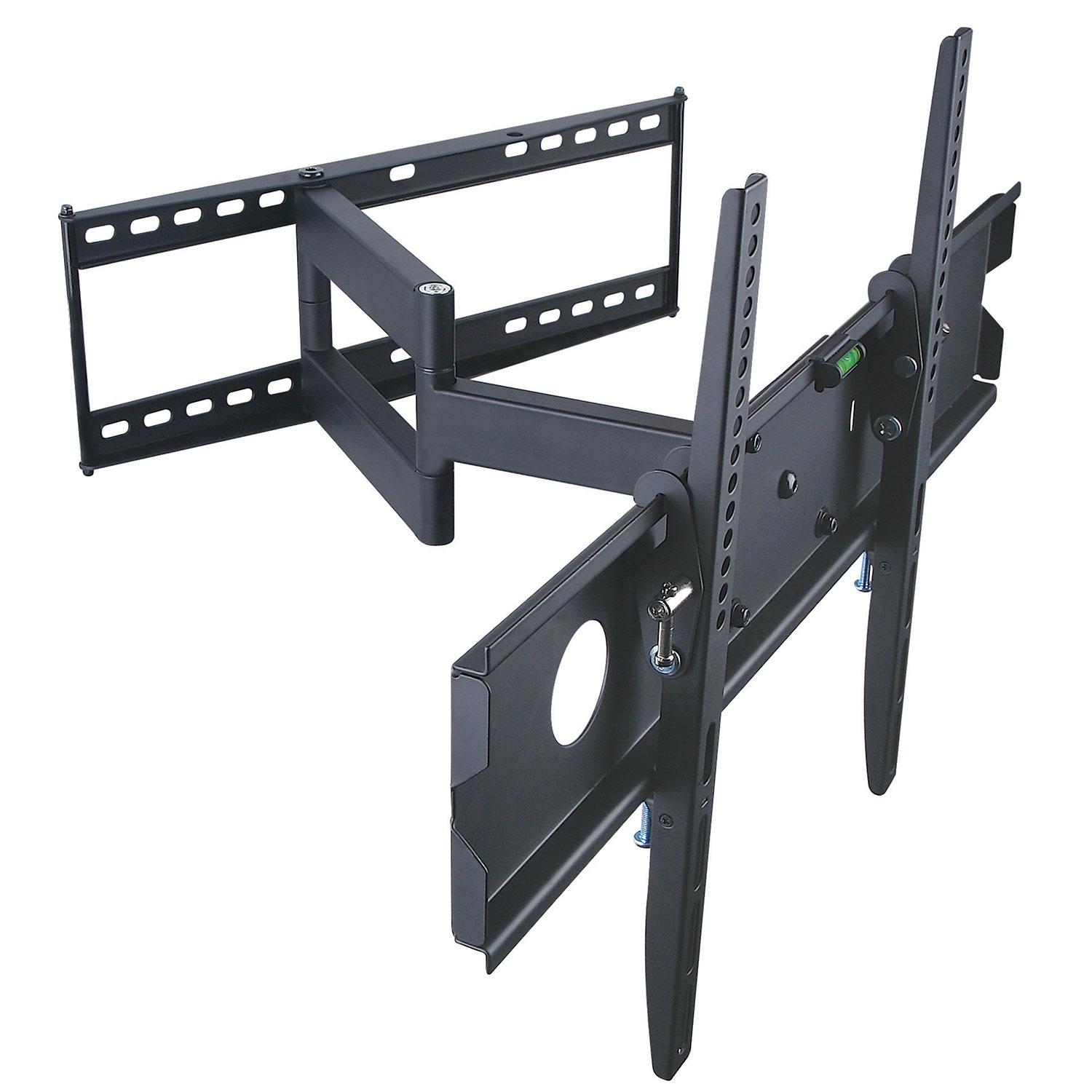 100 26 Best Wall Mounted Pull 25 Bar Ideas On