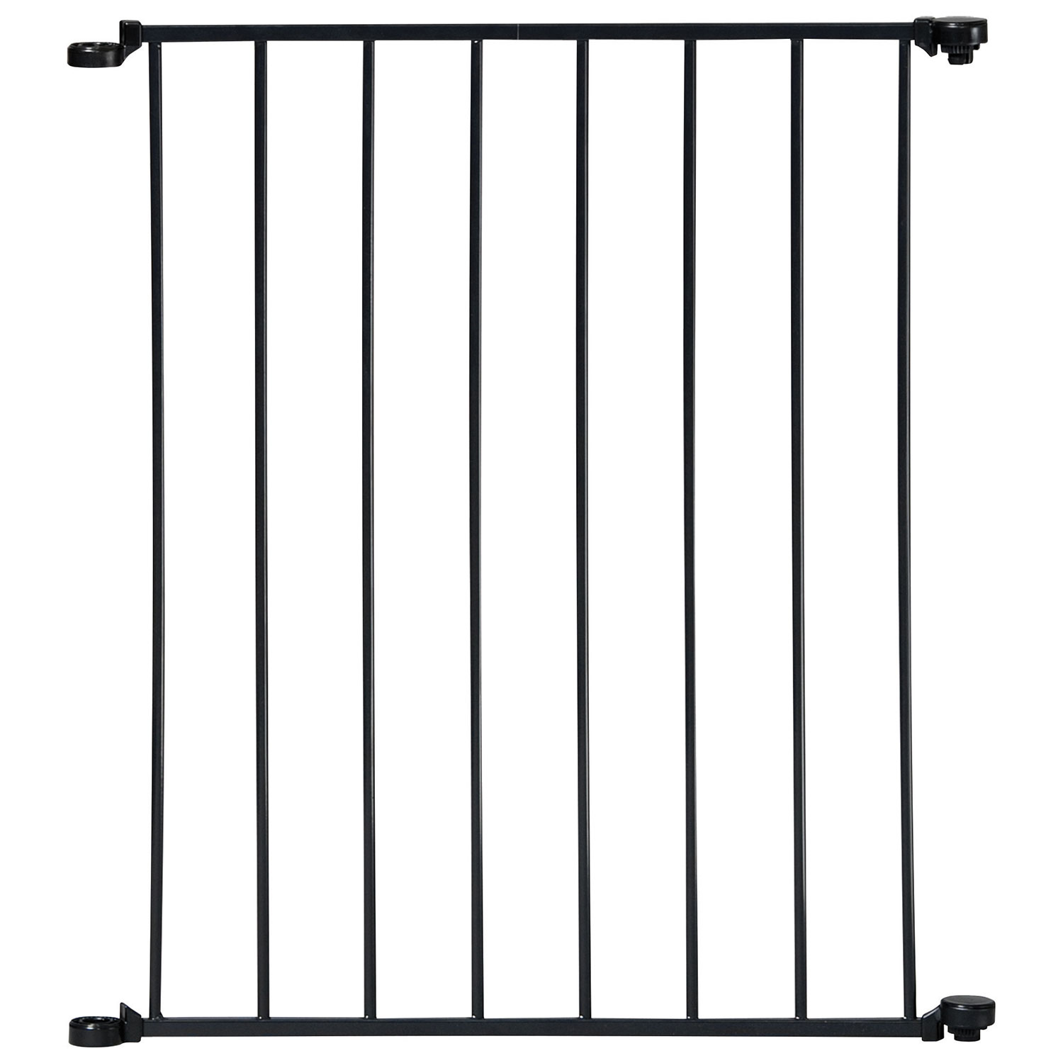 Kidco 24 Safety Gate Extension For G3001 Configuregate G3100
