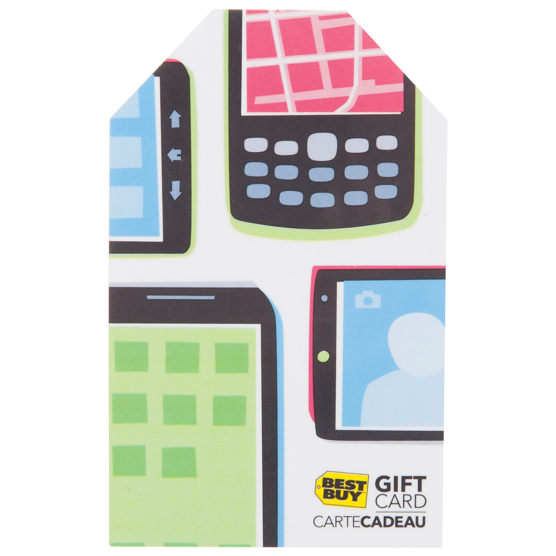 Best Buy Mobile Gift Card - $250 : Best Buy Gift Cards - Best Buy ...