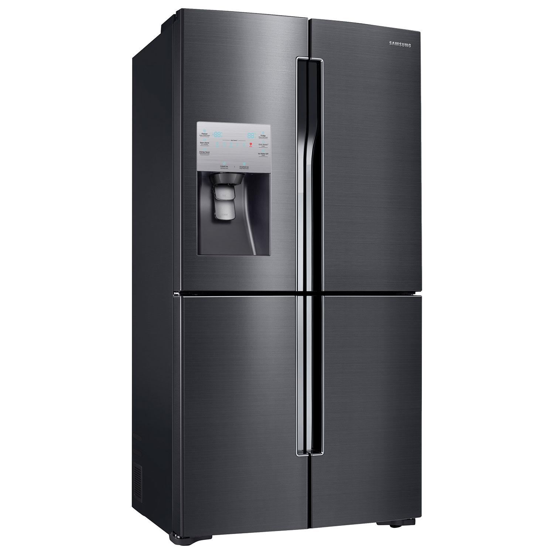 Réfrigérateurs à deux portes : samsung, lg, ge   best buy canada