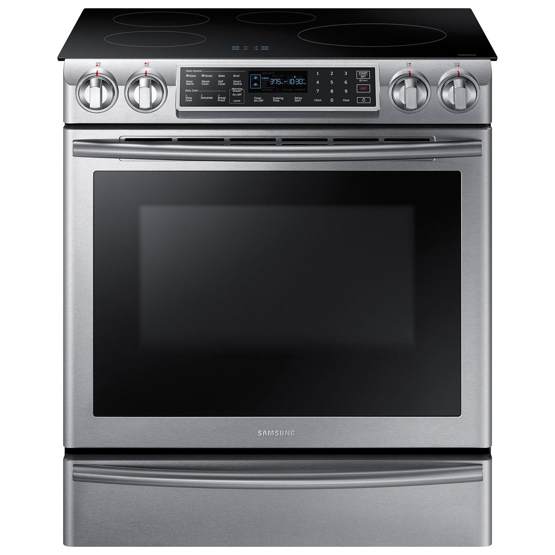 fr CA category cuisinieres cuisson et ventilation aspx