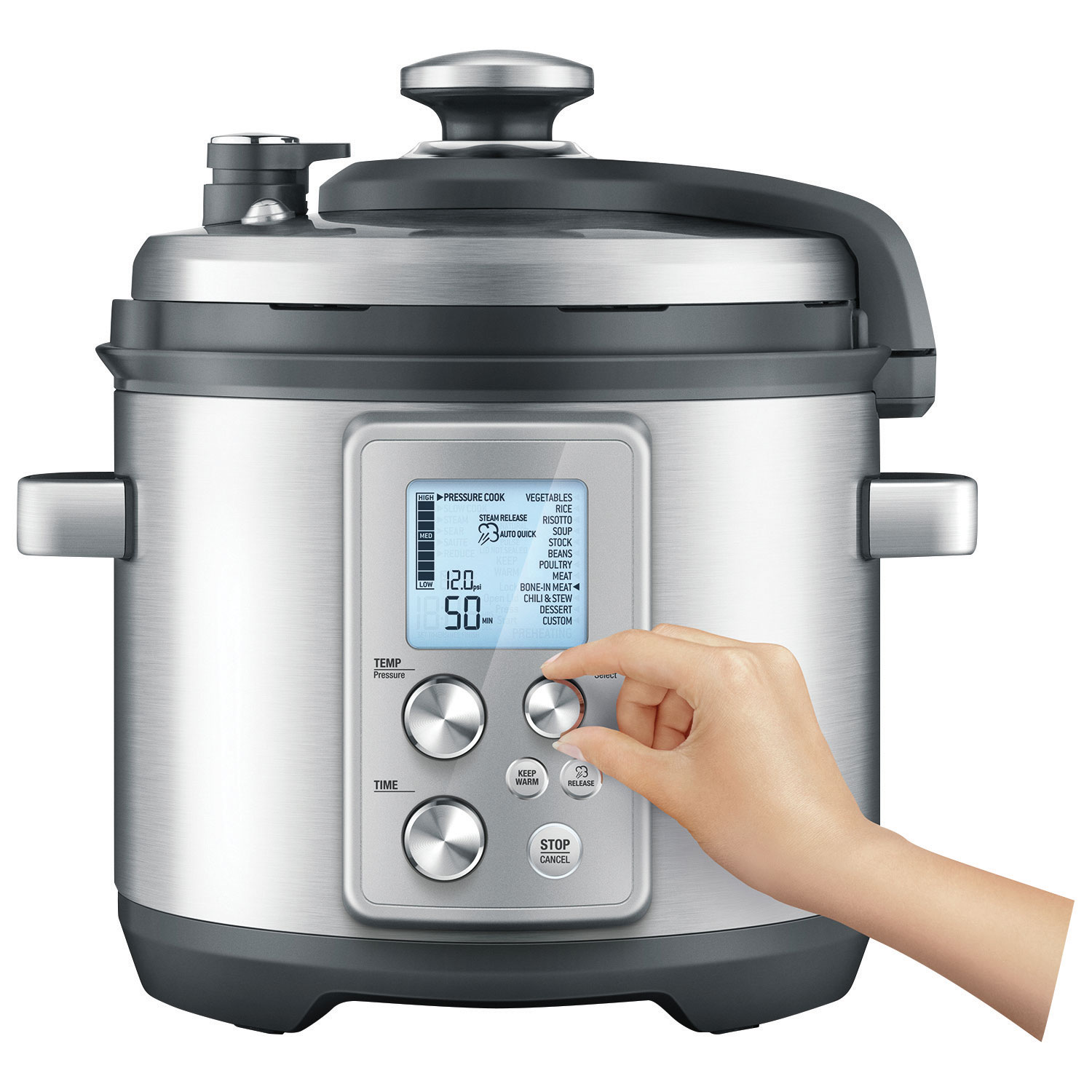 Kitchen Small Appliance Stores Small Kitchen Appliances Blenders Microwaves Food Processors