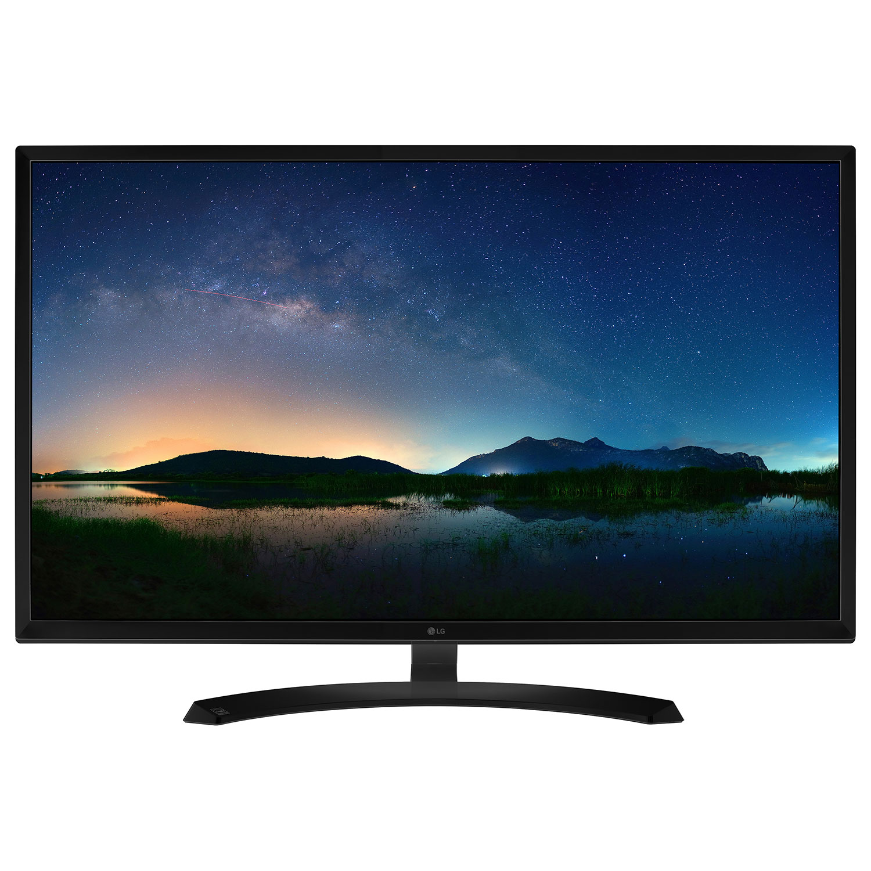 lg 144hz monitor. lg 32\ lg 144hz monitor 4