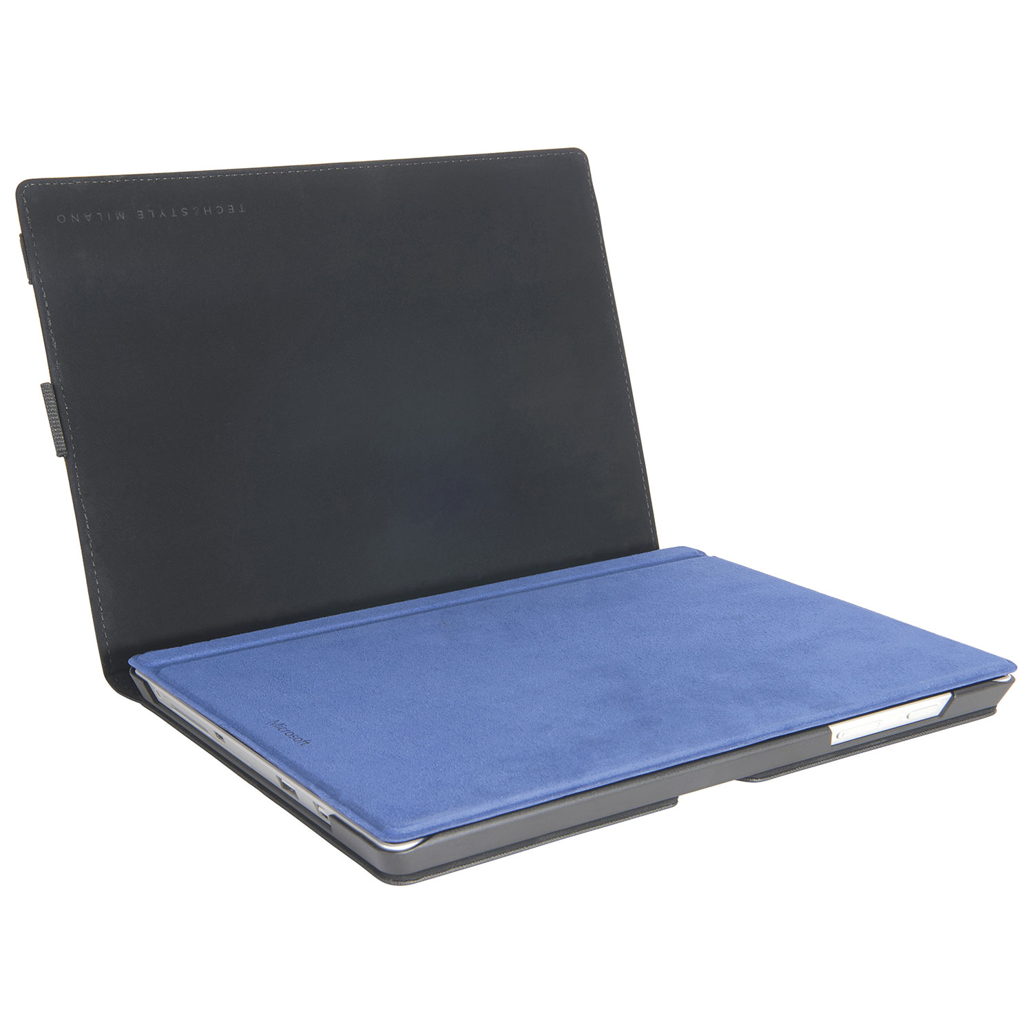Top 10 microsoft surface pro 3 cases covers best microsoft surface pro - Tucano Milano Microsoft Surface Pro 4 Folio Case Black Tablet Ipad Cases Best Buy Canada