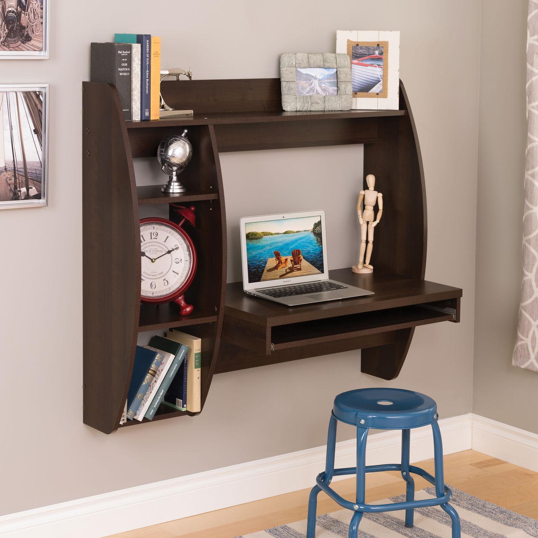 Pupitres et tables pour ordinateur: meubles de bureau à domicile ...