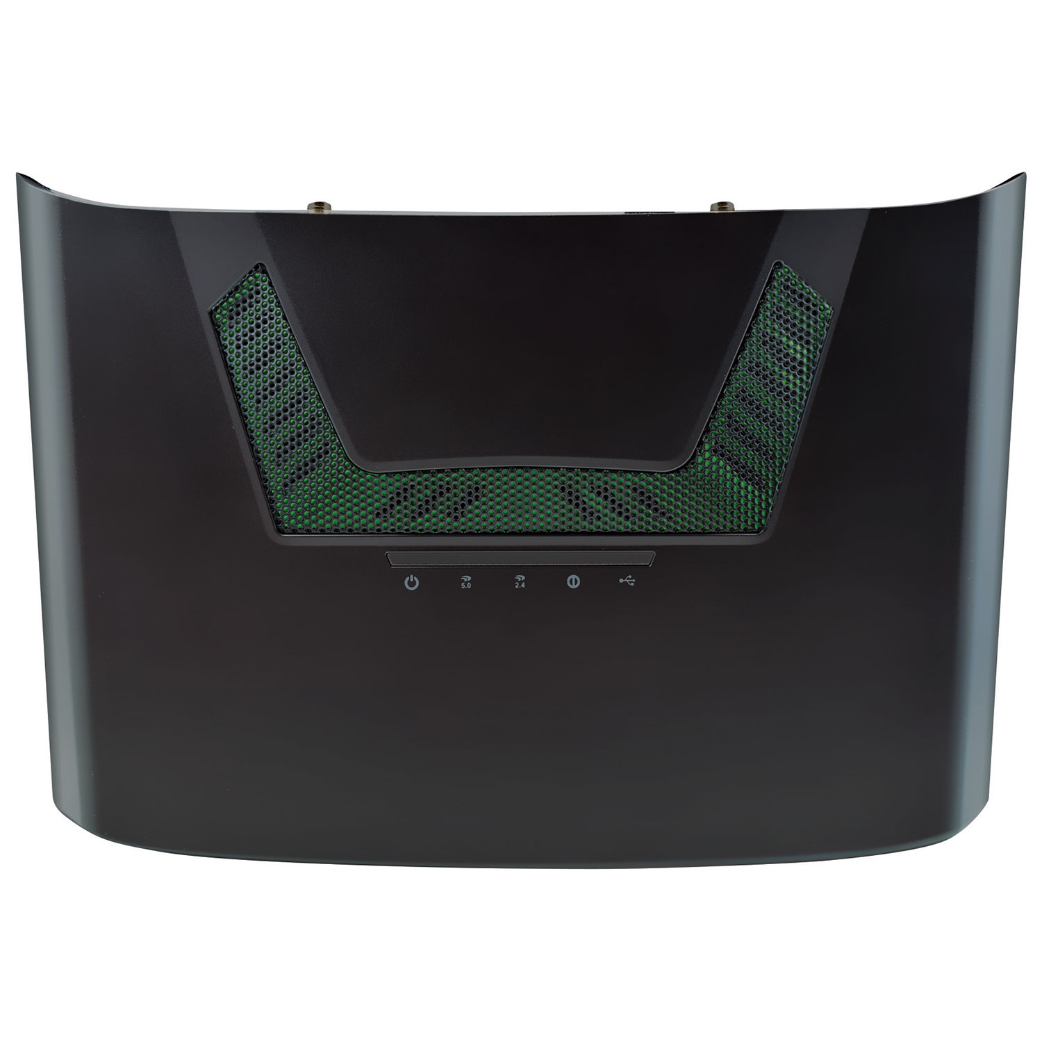 R6020 wifi routers networking home netgear - Amped Wireless Titan Wireless Ac1900 Dual Band Router Rta1900 Ca Wireless Routers Best Buy Canada