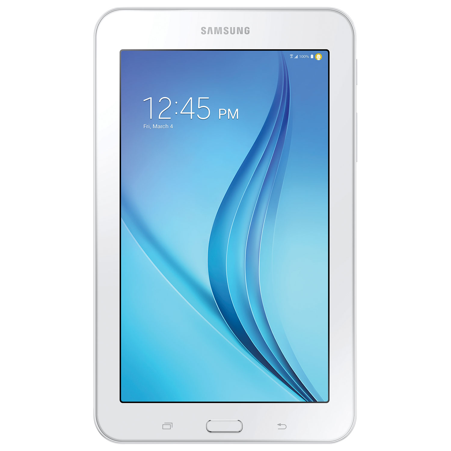 samsung galaxy tab e lite 7 8gb 1 3ghz quad core android. Black Bedroom Furniture Sets. Home Design Ideas