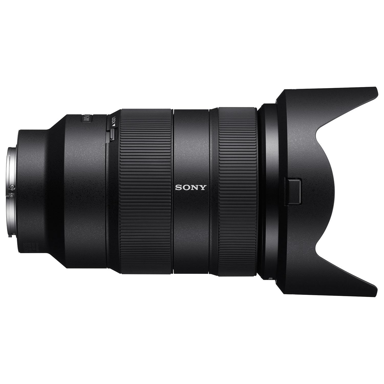 sony 24 70 2 8. sony fe 24-70mm f2.8 gm g master lens : mirrorless camera lenses - best buy canada 24 70 2 8 i