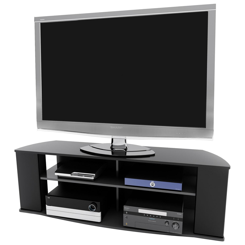 prefac essentials  tv stand  black  tv stands  best buy canada -