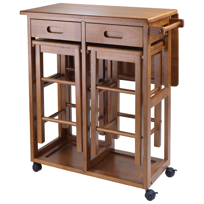 meubles de cuisine et de salle à manger: tables, chaises - best ... - Meuble Cuisine Bistrot