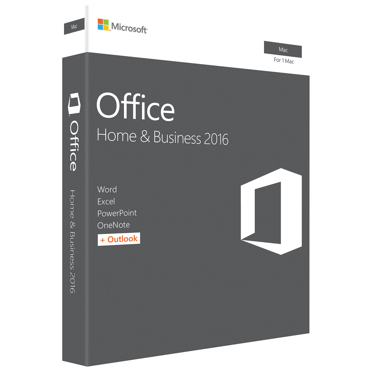 Microsoft office 2017 mac with crack 2017 business