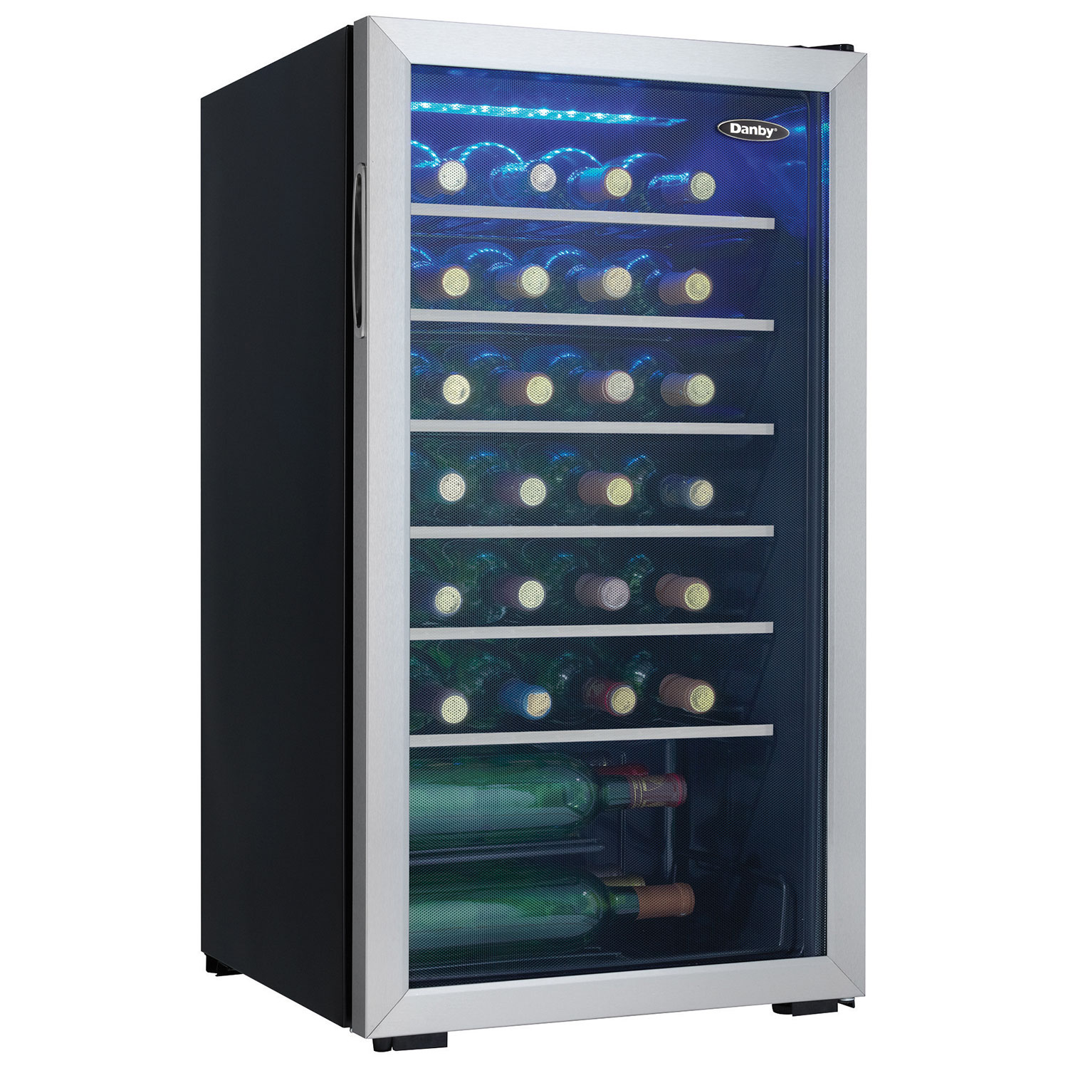 Wine fridge category brands kitchen appliances special Wine cooler brands