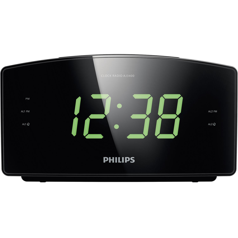 Radio For Kitchen Cabinet Best Under Cabinet Kitchen Cd Clock Radio Cliff Kitchen