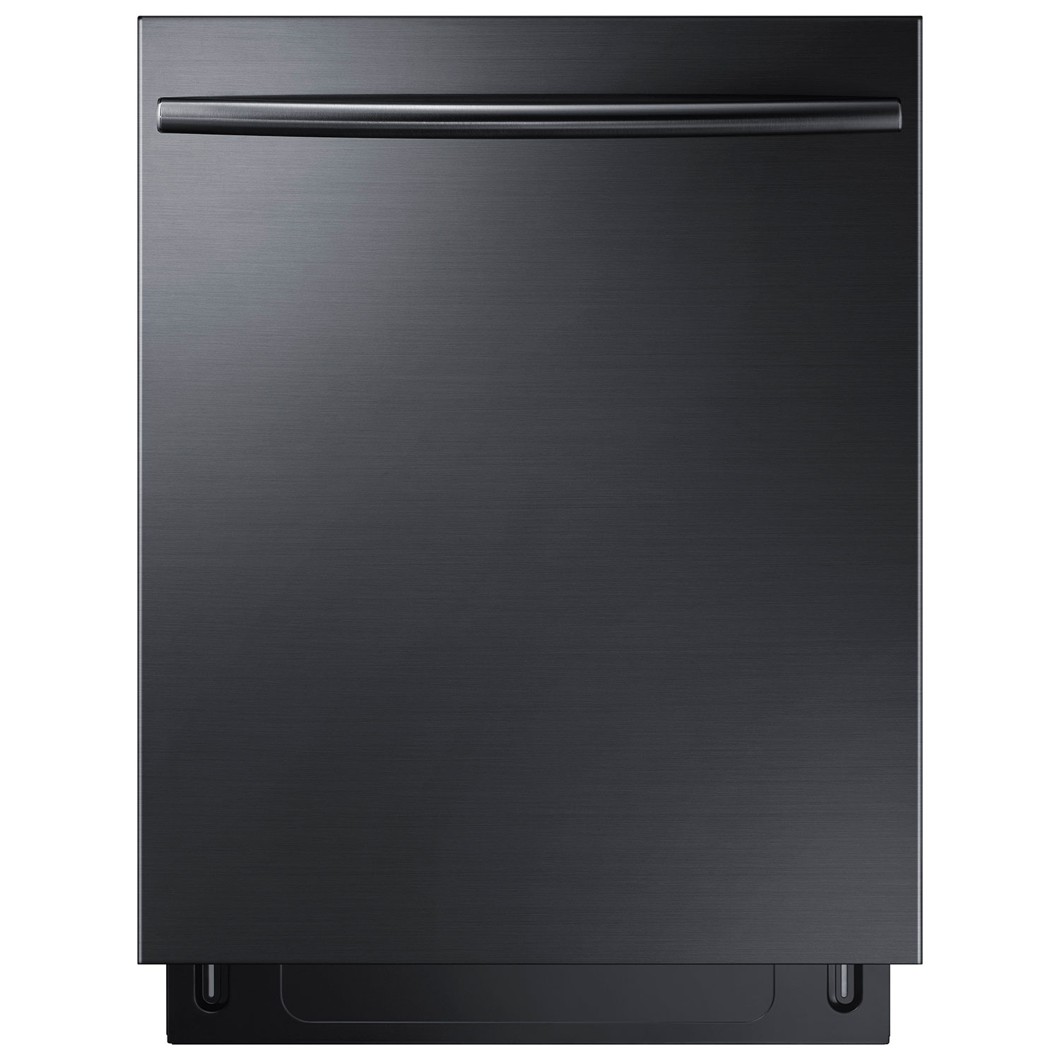 dishwasher clipart black and white. samsung 24\ dishwasher clipart black and white r