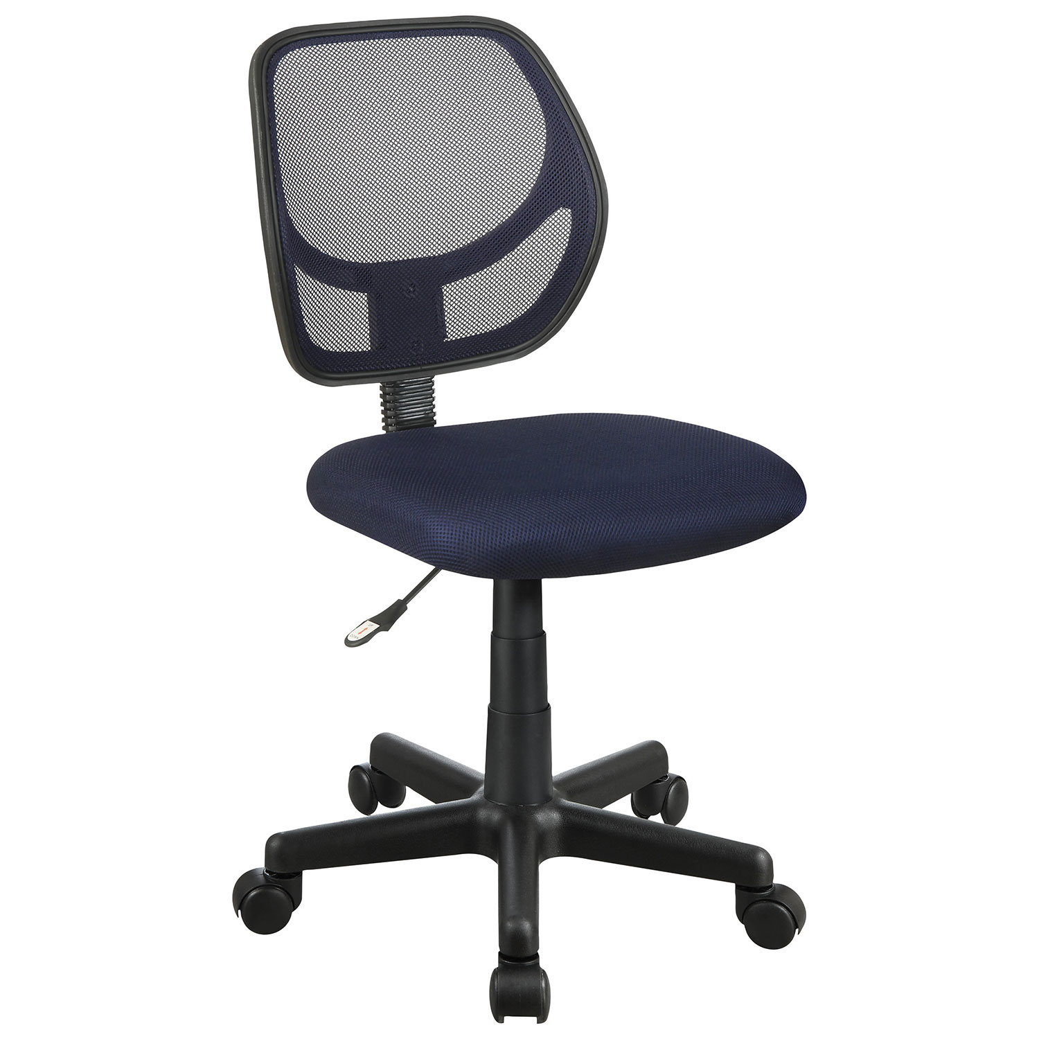 Office Chairs Ergonomic Chairs Best Buy Canada