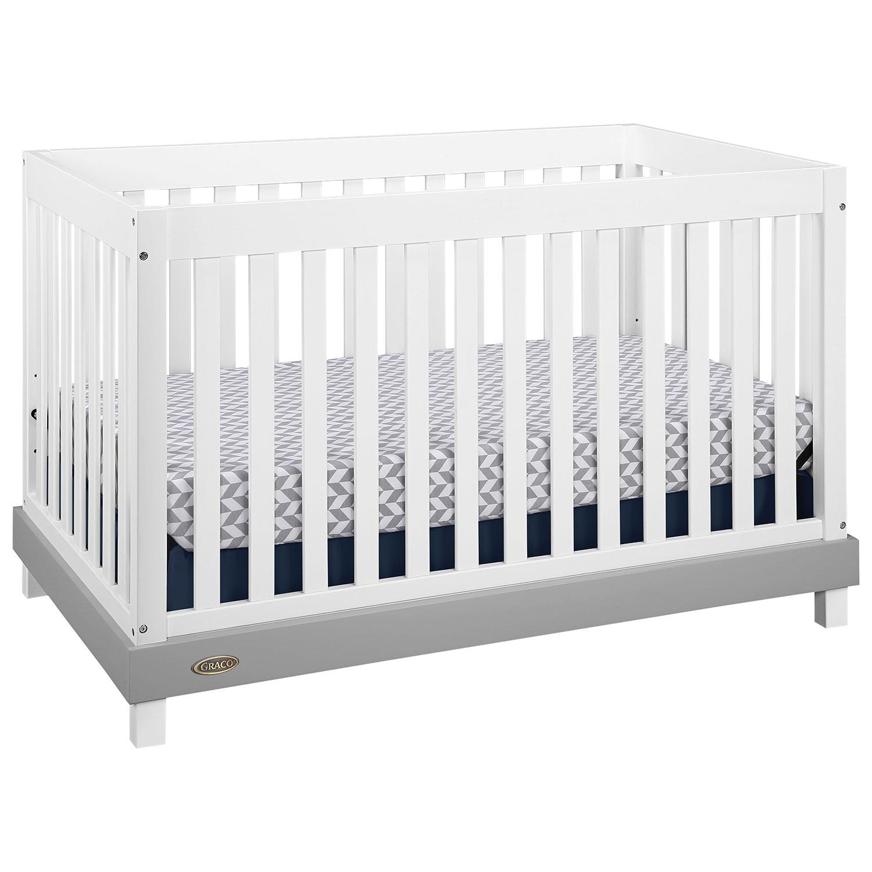 White Crib For Sale Edmonton Shop Best Sellers Sale Dream