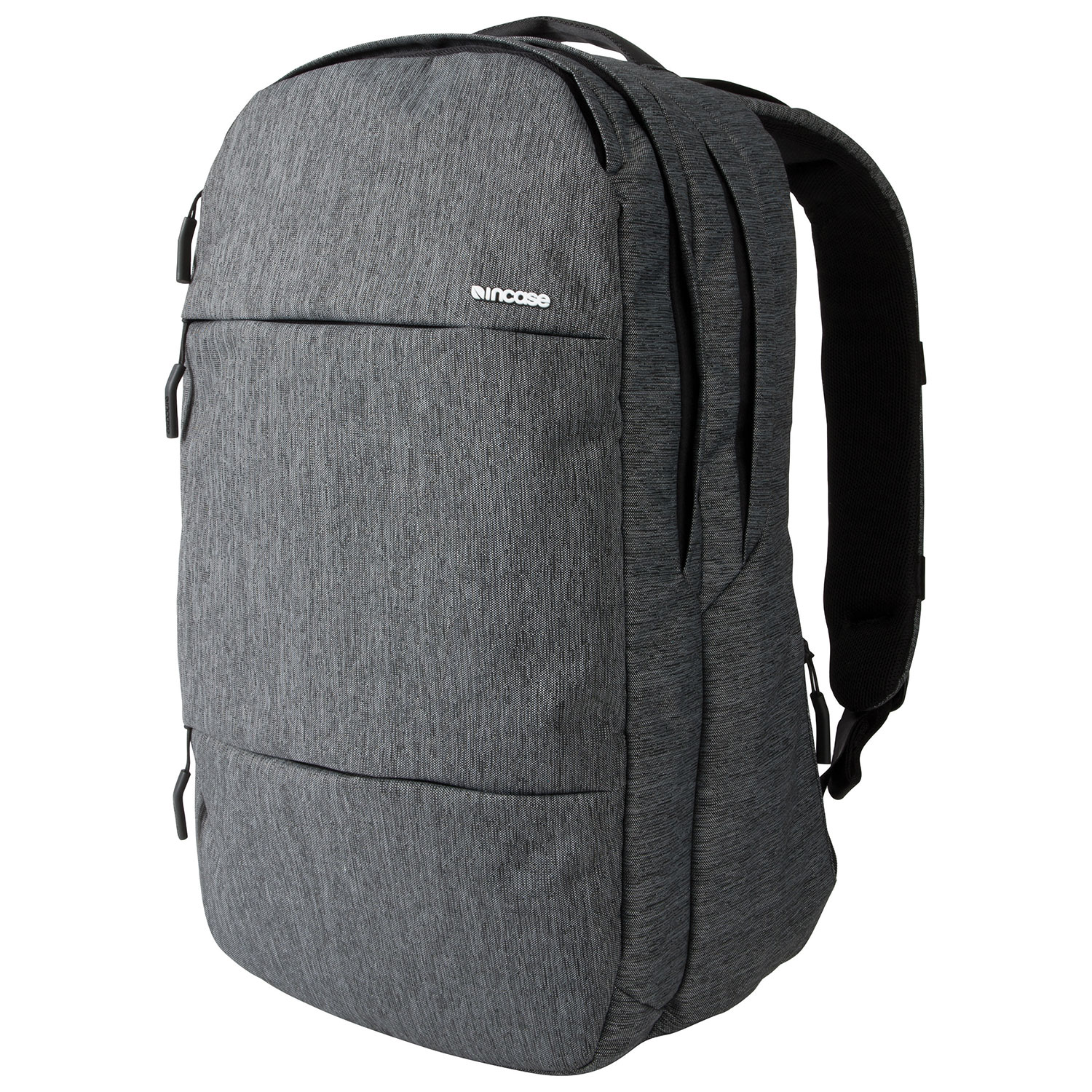 171df81d54 nike rolling backpack grey