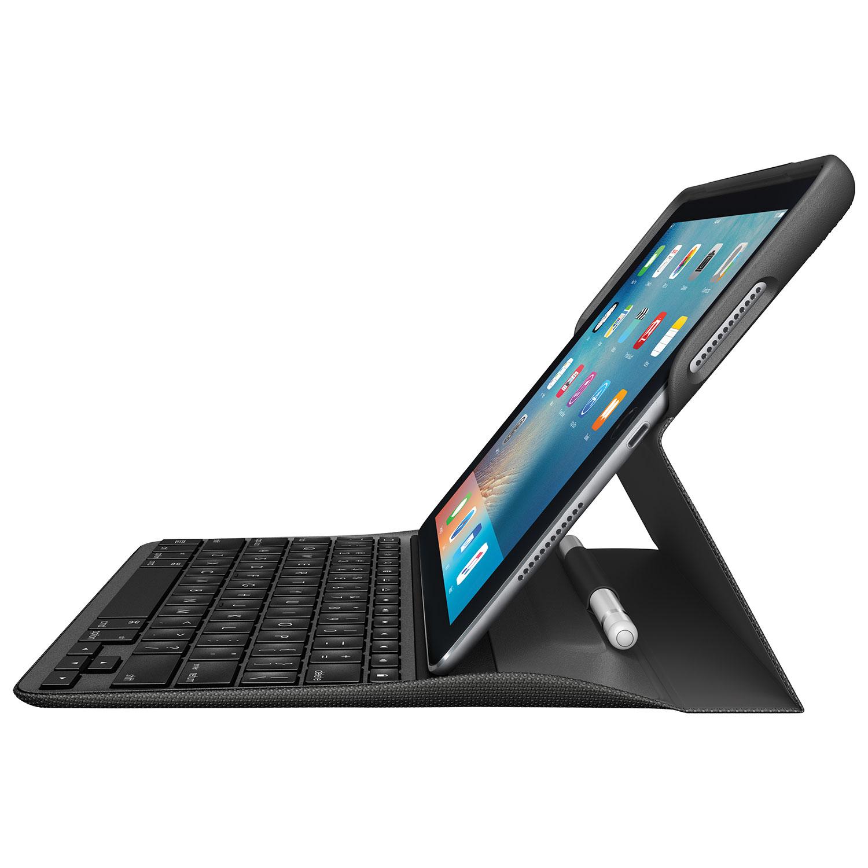 apple keyboard for ipad. logi create ipad pro 9.7\ apple keyboard for ipad
