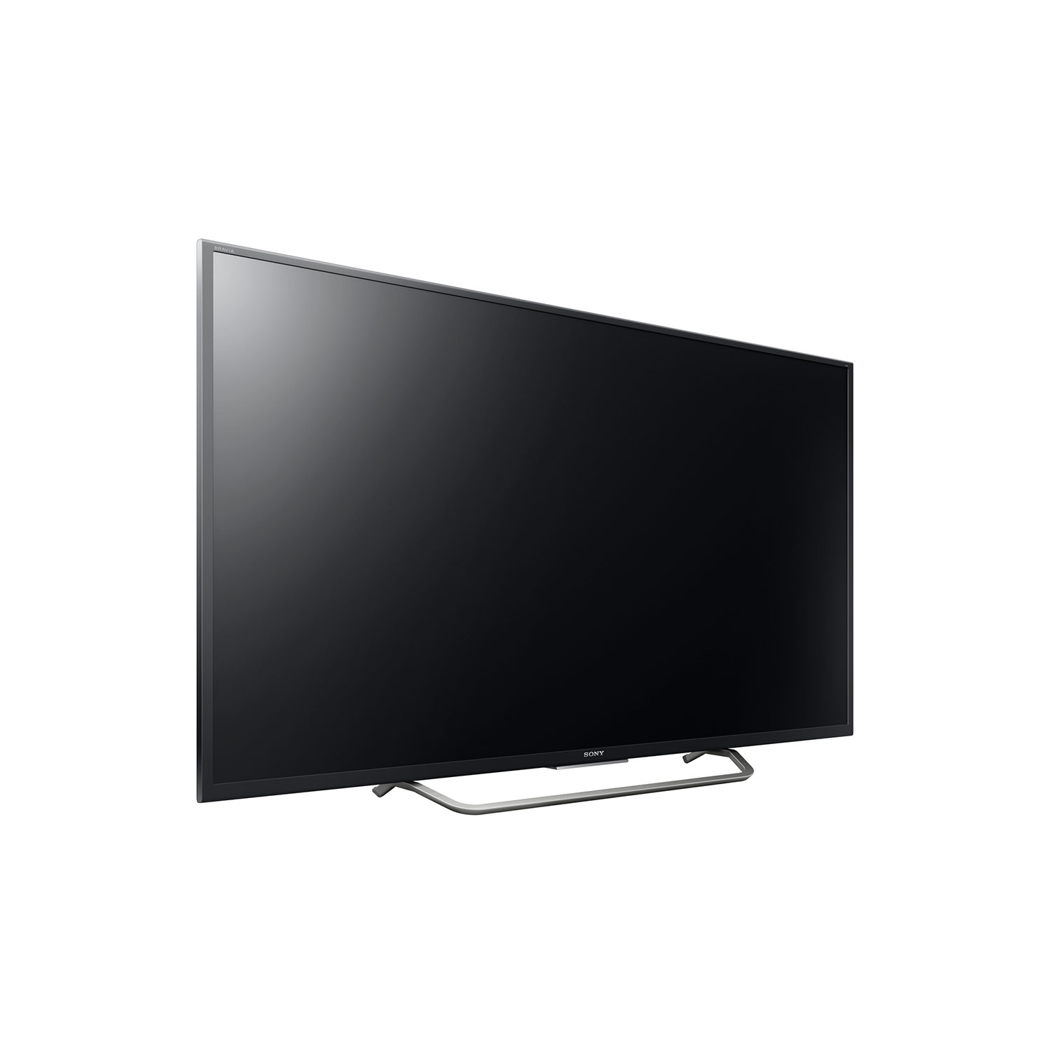 sony tv accessories. sony xbr65x750d 65\ tv accessories d