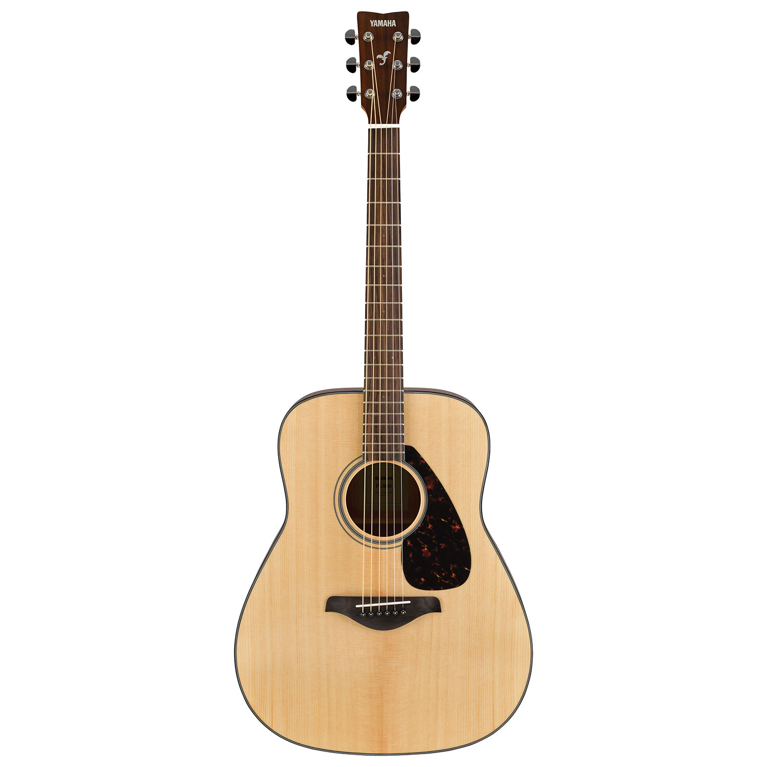 Yamaha Guitars For Sale In Canada