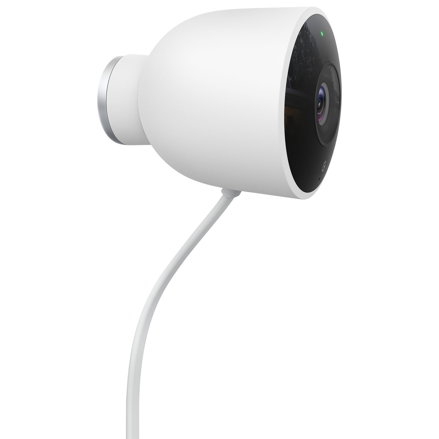 nest cam wi fi outdoor 1080p ip camera white ip cameras best
