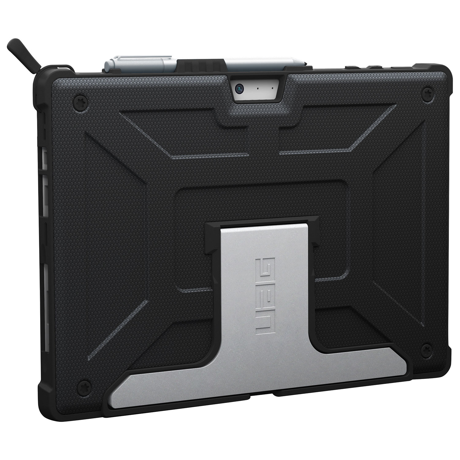 for pro degree rugged blackbelt by case microsoft surface rug