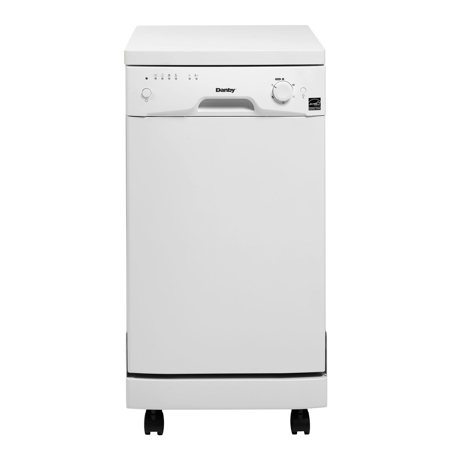 How Much Kitchen Space Do I Need For My New Appliance