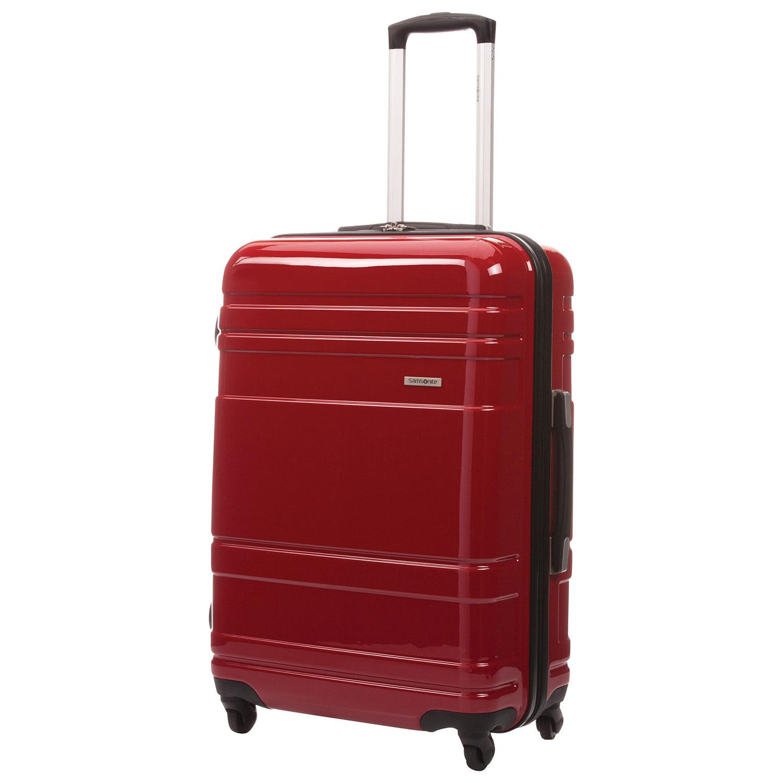 Samsonite Wheeled Backpack Canada- Fenix Toulouse Handball a01308c3a836f
